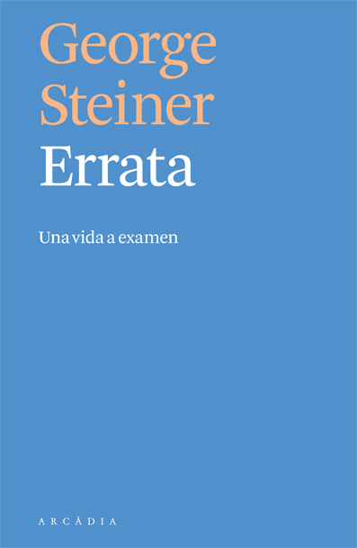 https://www.arcadia-editorial.com/llibres/errata/