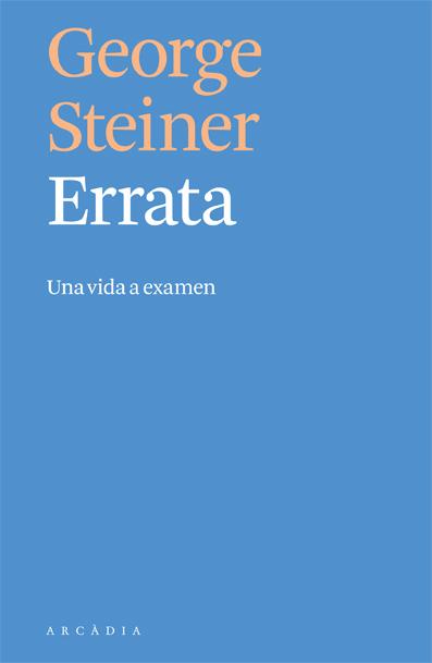 ¿Que estáis leyendo ahora? - Página 20 Xcoberta-steiner-errata-72.jpg.pagespeed.ic.mGlEKIthD4